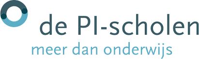 PI-scholen