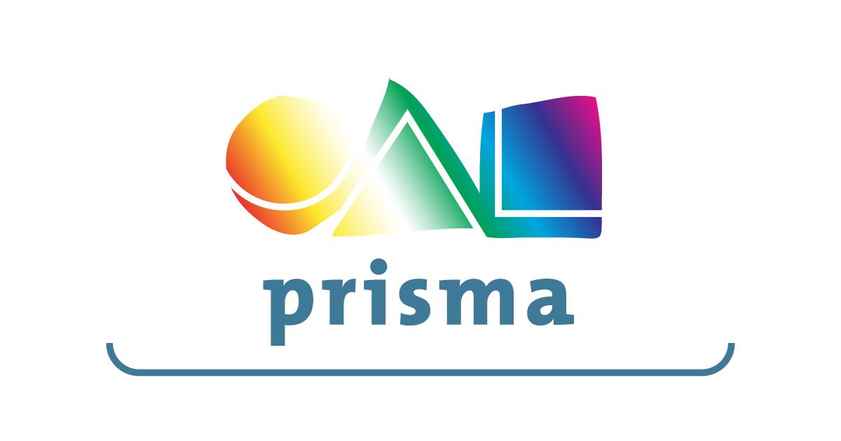 Prisma Almere