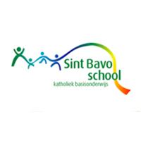 St. Bavoschool Revius