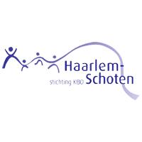 KBO Haarlem-Schoten