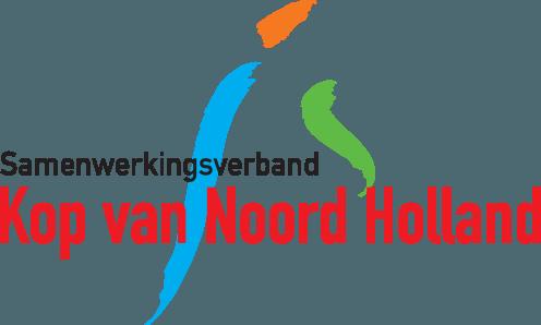 logo SWV Passend Onderwijs Kop van Noord Holland