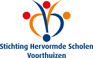 Stichting Hervormde Scholen Voorthuizen