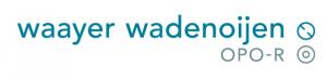 De Waayer Wadenoijen