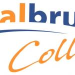 Taalbrug College