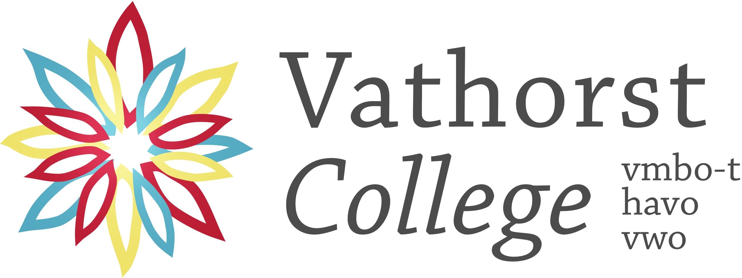 Vathorst College