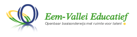 Stichting Eem-Vallei Educatief