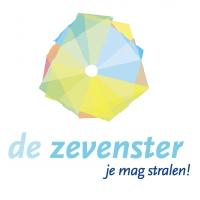 VGPO De Zevenster