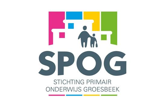 Stichting Primair Onderwijs Groesbeek